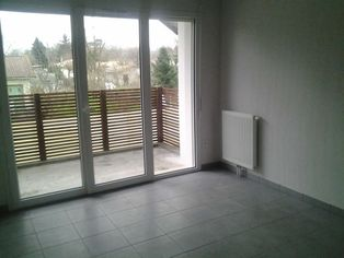 Annonce location Appartement avec parking parempuyre