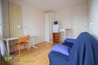 Annonce location Appartement lumineux le plessis-robinson