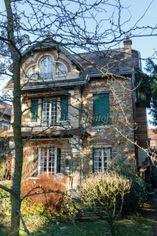 Annonce vente Maison avec terrasse taverny