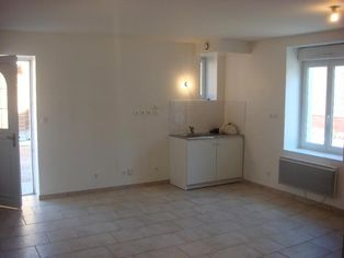 Annonce location Appartement pusignan
