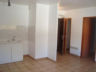 Annonce location Appartement janneyrias