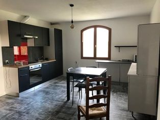 Annonce location Appartement avec parking bourgneuf
