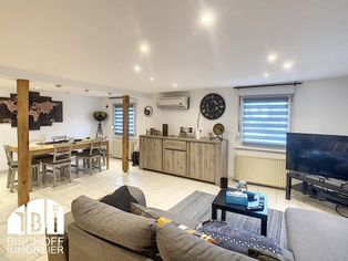 Annonce vente Maison avec terrasse riedisheim