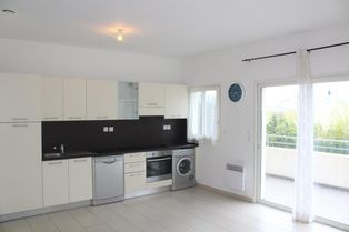 Annonce location Appartement sisco