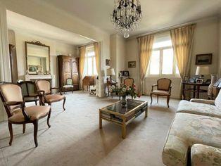 Annonce vente Appartement marcq-en-barœul