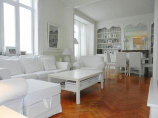 Annonce vente Appartement avec cave roubaix