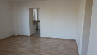 Annonce location Appartement avec garage tourcoing