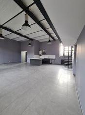 Annonce location Appartement avec cave roubaix