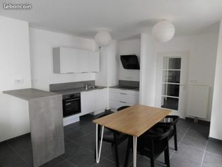 Annonce location Appartement wasquehal