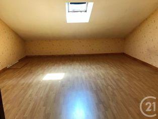Annonce vente Appartement verdun