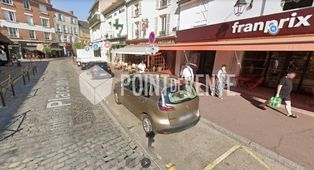 Annonce location Local commercial arpajon