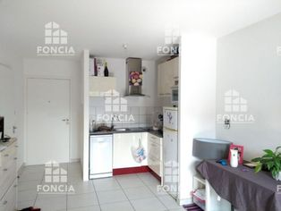Annonce location Appartement avec garage viry