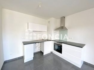 Annonce location Appartement viry