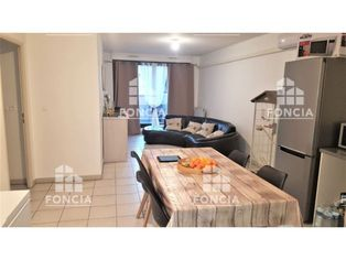 Annonce vente Appartement avec garage béziers