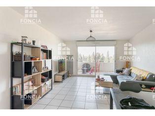 Annonce vente Appartement avec terrasse béziers