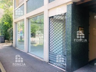 Annonce location Local commercial pau