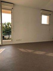 Annonce location Appartement avec parking le perray-en-yvelines