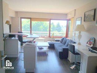 Annonce location Appartement maurepas