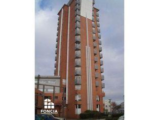 Annonce location Appartement élancourt
