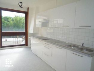 Annonce location Appartement lumineux fontenay-le-fleury