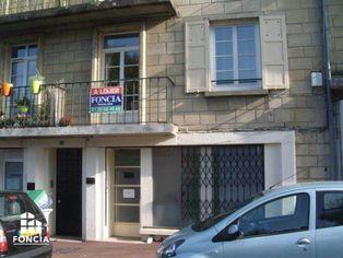 Annonce location Local commercial saint-cyr-l'école