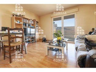 Annonce vente Appartement avec terrasse mont-de-marsan