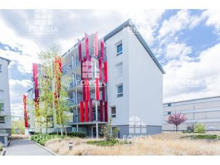 Annonce vente Appartement avec parking clermont-ferrand