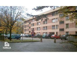 Annonce location Appartement avec parking échirolles
