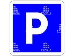 Annonce vente Parking avec stationnement narbonne