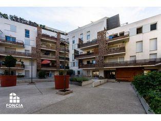 Annonce vente Appartement avec garage narbonne