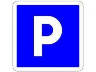 Annonce vente Parking avec parking narbonne