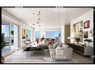 Annonce vente Appartement avec garage caluire-et-cuire