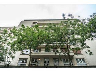 Annonce vente Appartement lumineux paris 15eme arrondissement