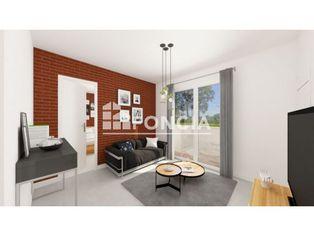 Annonce vente Maison paris 20eme arrondissement
