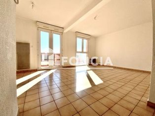Annonce vente Appartement castanet-tolosan