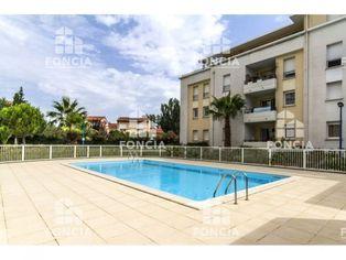 Annonce vente Appartement avec terrasse argelès-sur-mer