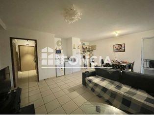 Annonce vente Appartement argelès-sur-mer