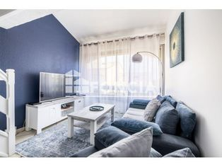 Annonce vente Appartement leucate