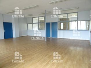 Annonce location Local commercial vienne