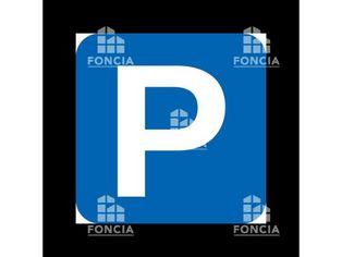 Annonce vente Parking rouen