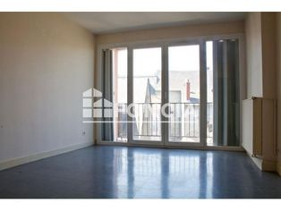 Annonce location Appartement tarbes