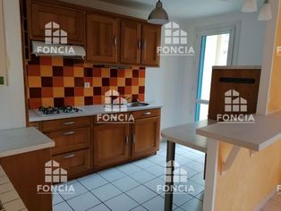 Annonce location Appartement avec garage tarbes