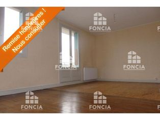 Annonce location Appartement plein sud tarbes