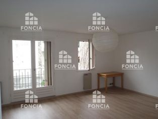 Annonce location Appartement lumineux tarbes