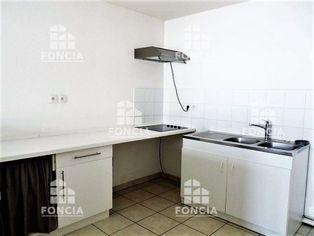Annonce vente Appartement avec ascenseur agen