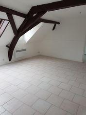 Annonce location Appartement saint-amand-les-eaux