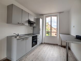 Annonce location Appartement chassy