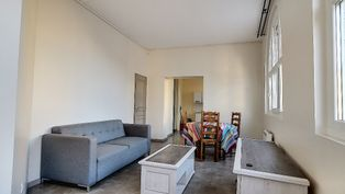 Annonce location Appartement avec stationnement chauny