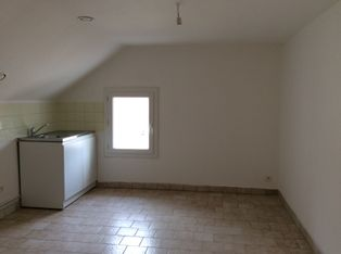 Annonce location Appartement charly-sur-marne
