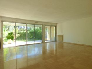 Annonce vente Appartement avec garage antibes